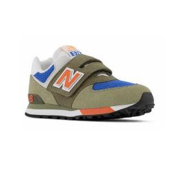 Fila Paige Shorts corto da donna bordeaux 687072