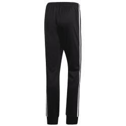 Boy London Glitter Shorts donna nero o grigio