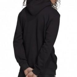 Only IJanni MTV LS Sweat Rosa 15156976