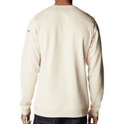Only Karlie Dnm Spencer Dress blue denim