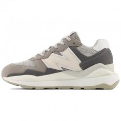 Only Tonni Boyfriend Denim jeans chiaro con rotture da donna 15110410