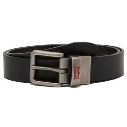Adidas Tubular Viral W bianco