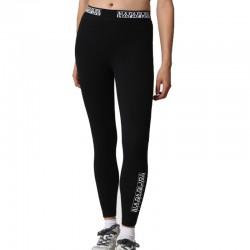 Vans Checkerboard Sid Ni a scacchi bianchi e neri VN0A4BNF27I1
