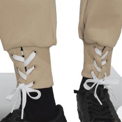 Lee Austin Regular Tapered jeans blue invecchiato , L733DILU