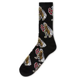 Only Gosh Life High Waist Skinny jeans con strappi da donna 15198531