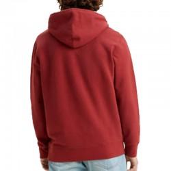 J'Aimè Blacked Pants donna pantalone nero con rotture 9702J-PN