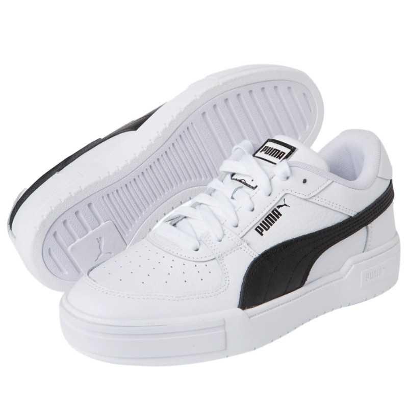 Nike Fantasy Pants JDI blue bianco e nero da donna 642885-413