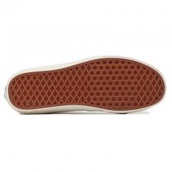 Fracomina Pencil Dress nero con cintura in vita FR20SP677-053