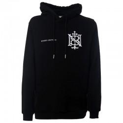 Fracomina Print Flower Long Dress abito da donna FR14SS5204-627
