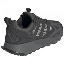 Only Lima Regular Sequin Jeans con paillettes 15144796